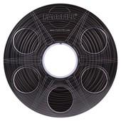 FABBFILL PLA ZWART Filament 1KG