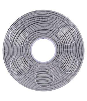 FABBFILL PLA GRIJS Filament 1KG