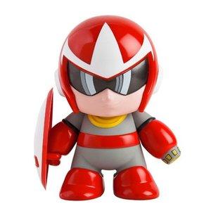 """Mega Man 7"""" Proto Man"""