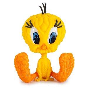 "Looney Tunes 8"" Tweety by Mark Dean Veca"