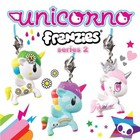 "Tokidoki 2"" Unicorno Frenzies Series 2"