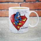DC Comics: Superman - 300ml Mug