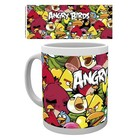 Angry Birds 300ml Pile Up Mug