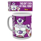Dragon Ball Z 300ml Frieza Mug