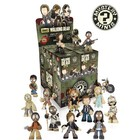 Funko POP! Walking Dead Series 4 Blind Box