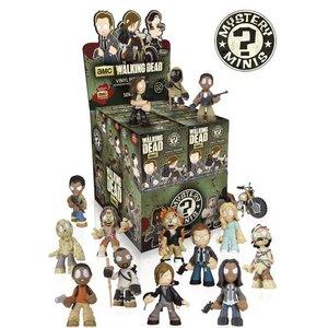 Funko POP! Walking Dead Series 4 Blind Box