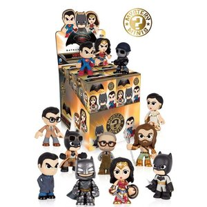 "Funko POP! Batman vs Superman 3"" Blind Box"