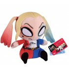 "Harley Quinn 4,5"" Suicide Squad Mopeez"