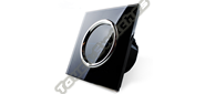 TS701R-zwart