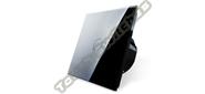 TS701 Zwart