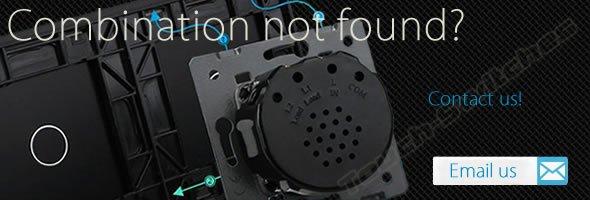 Combinatie Touch-switches.com EN