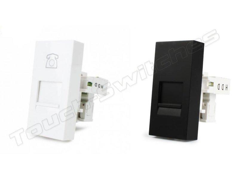 Design Telephone module