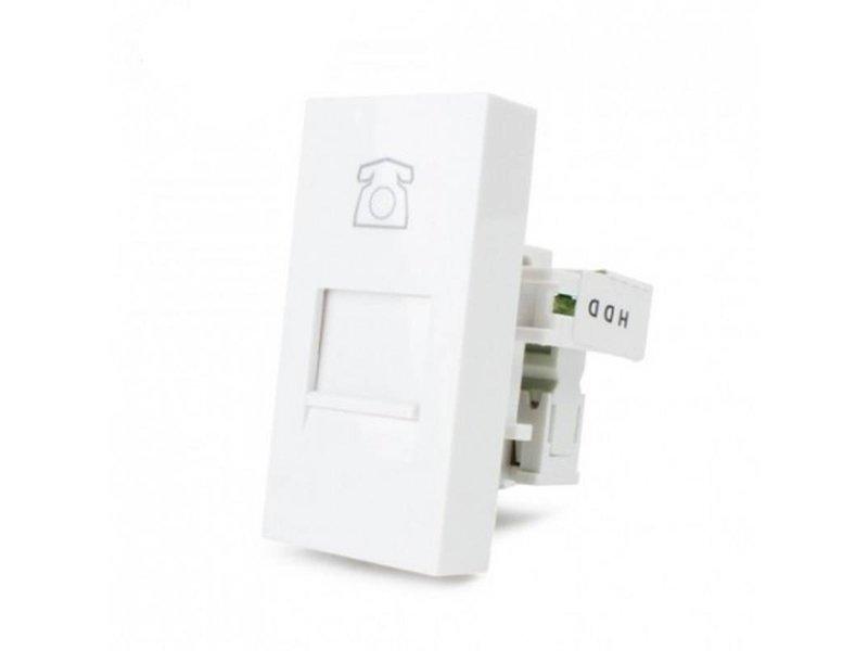 Livolo Design Telefoon Module