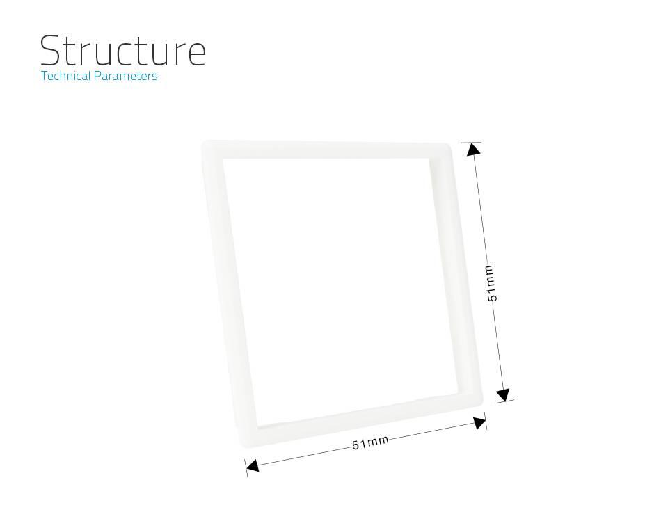 fantastisch pic rahmen bilder bilderrahmen ideen. Black Bedroom Furniture Sets. Home Design Ideas