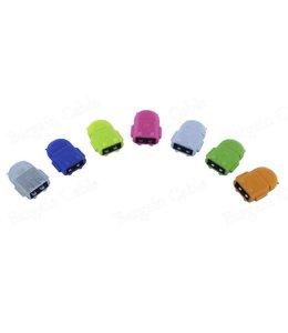 GADGETS Micro USB OTG Adapter