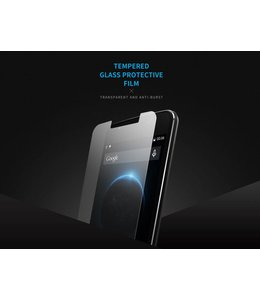 ZOPO Tempered glass screenprotector