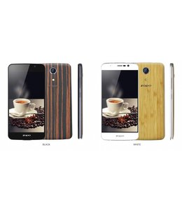ZOPO Backcover Speed 7C