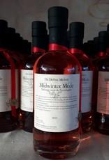 Midwinter Mead - 500ml