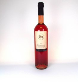 Cherry Mead - 750ml