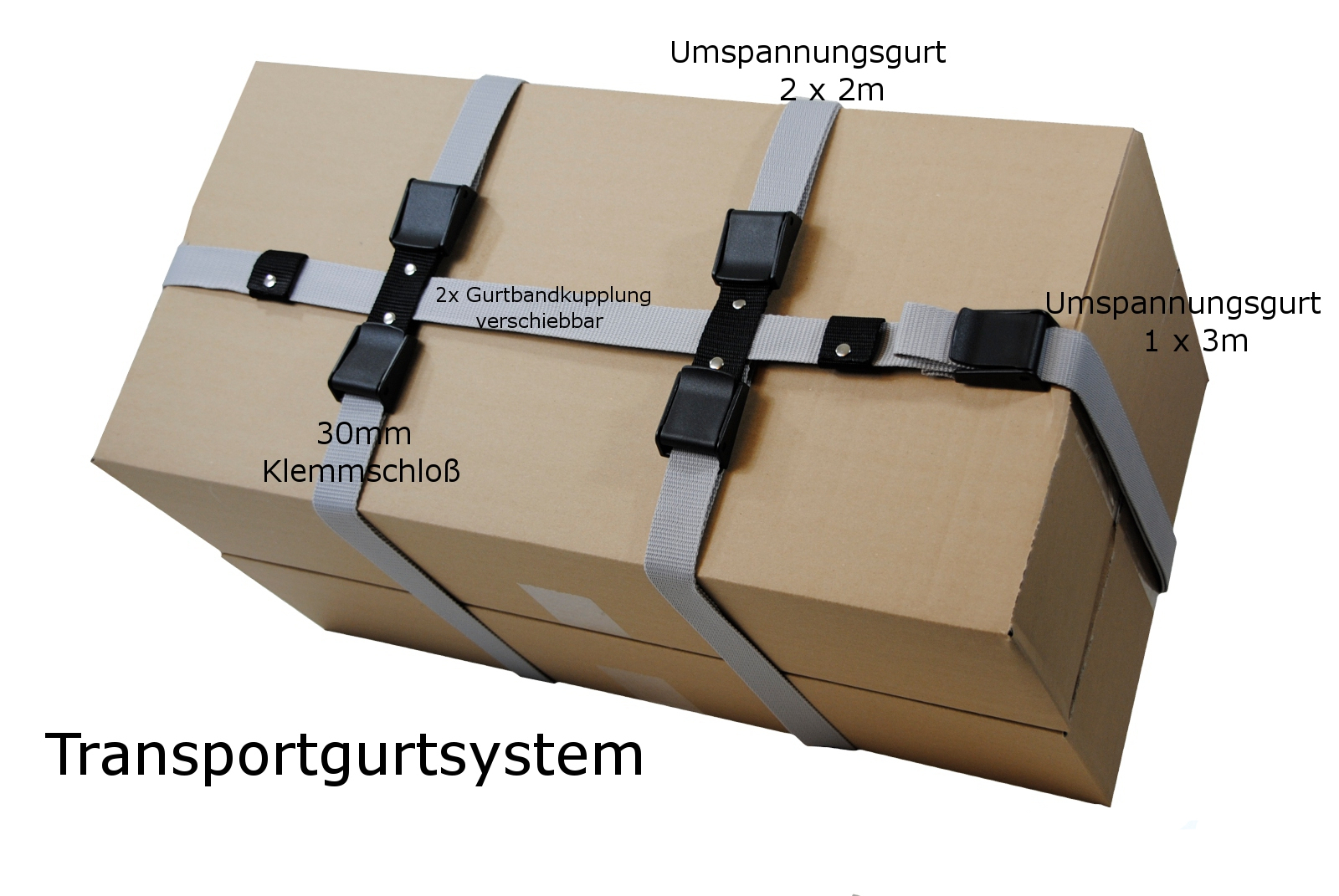 carrybelt maxi tragehilfe universal tragegestell tragegurt paketgurt bausatz ebay. Black Bedroom Furniture Sets. Home Design Ideas