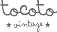 Tocotó Vintage