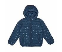 Soft Gallery  Jacket Finley