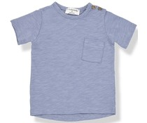 1 + in the family T-Shirt Judd Mare