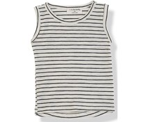 1 + in the family Tanktop Delaunay Blu Notte