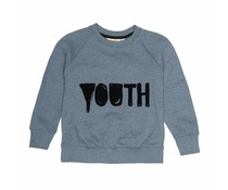 Soft Gallery  Sweatshirt Youth
