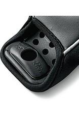 DAKINE Twist Control System