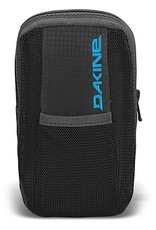 DAKINE Solo Bag Charcoal Surftas