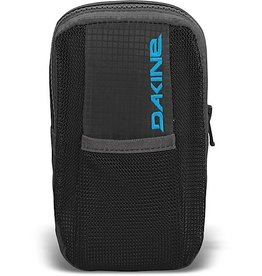 DAKINE Solo Bag Charcoal Surftas