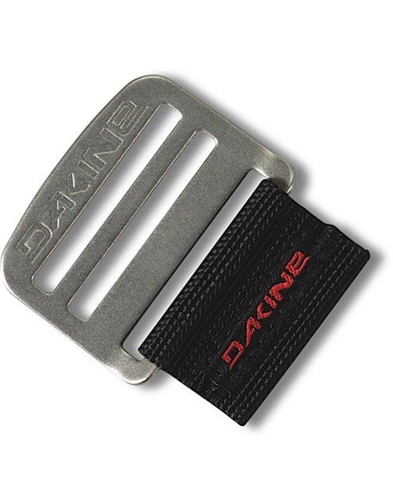 DAKINE Roller Repair Kit