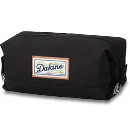 DAKINE Stash Kit Black Toilettas