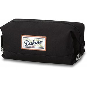 DAKINE Stash Kit Black