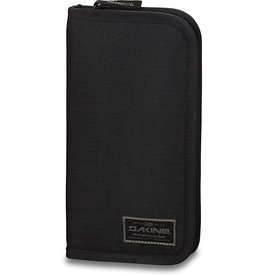 DAKINE Travel Sleeve Black Paspoorthoesje
