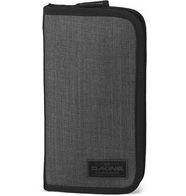 DAKINE Travel Sleeve Carbon Paspoorthoesje