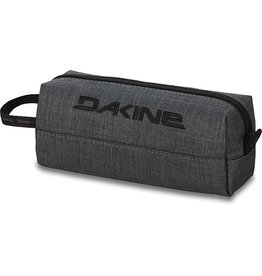 DAKINE Accessory Case Carbon Etui