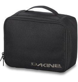 DAKINE Lunch Box 5L Black