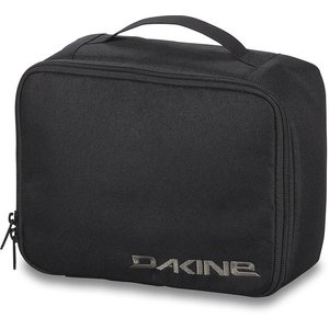 DAKINE 5L Black co lunch box