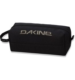 DAKINE Accessory Case Black Etui