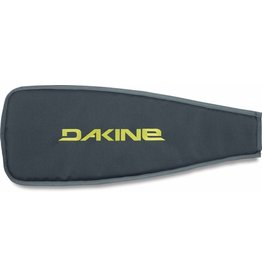 DAKINE Sup Paddle Cover Race Smal Blad