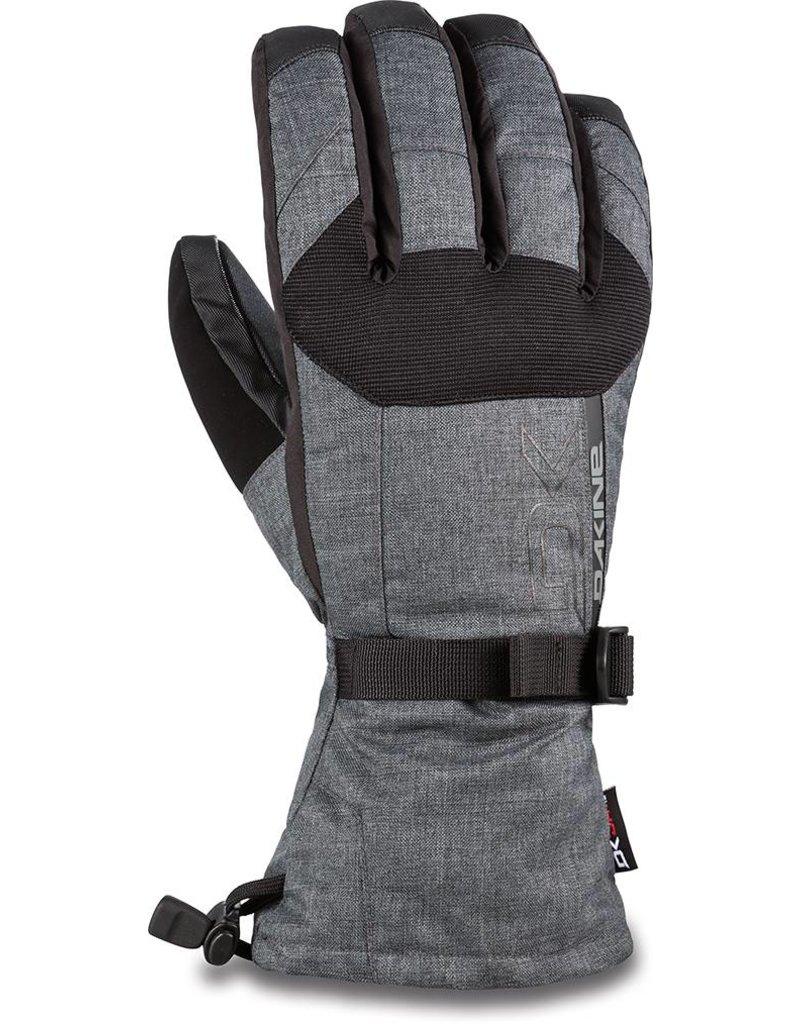 DAKINE Scout Carbon Skihandschoen