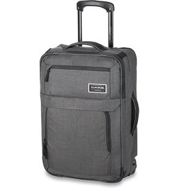 DAKINE Carry On Roller 40L Carbon Trolley