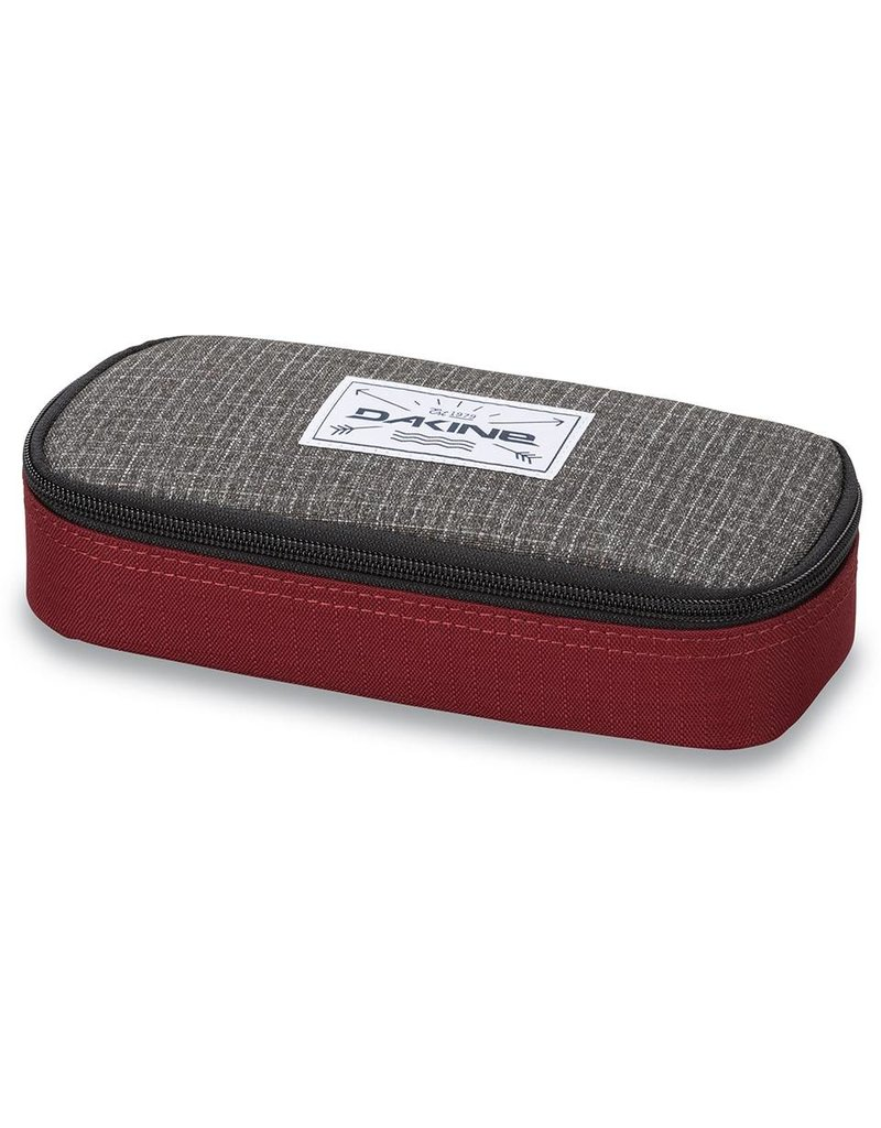 DAKINE School Case Willamette Etui