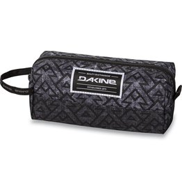 DAKINE Accessory Case Stacked Etui