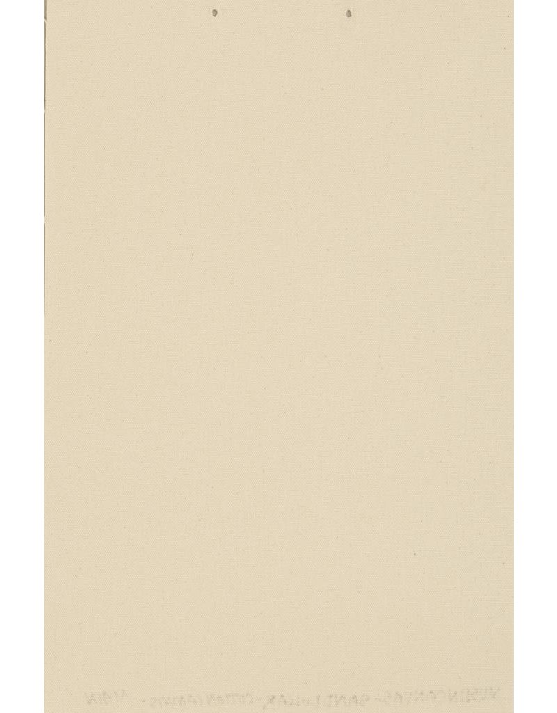 DAKINE Sadie Pack 15L Sand Dollar Canvas Rugzak