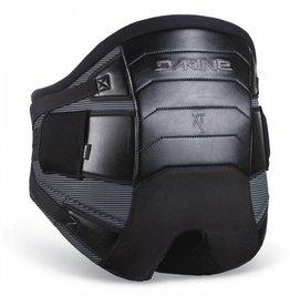 DAKINE XT Seat Black Windsurf Trapeze