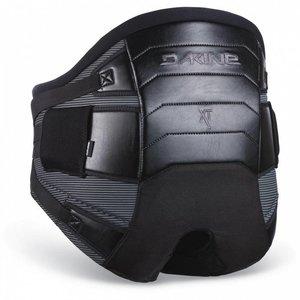 DAKINE Trapeze Xt Seat Black Windsurf Trapeze