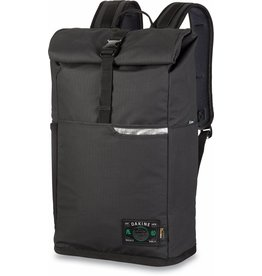 DAKINE Section Roll Top Wet/Dry 28L Aesmo Rugzak